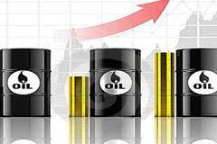 2017.1.1OPEC减产最终结果出炉,原油下周走势分析
