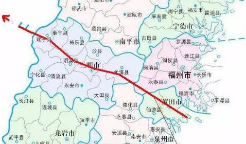 大田有多少人口