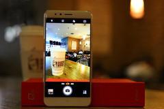 手机真的可以秒单发?360手机Q5双摄告诉你答案