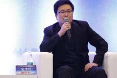 温州藏家1.6亿拍得乾隆玉玺续:至今未付款已失联