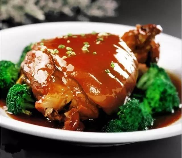 你想吃的红烧菜都在这了,爱好红烧的朋友别错过了!