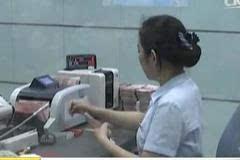 信用卡新规今起实施 五大要点你不能错过!