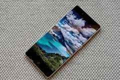 2016年十大最值得购买的国产手机