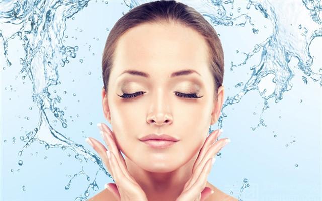 皮肤管理培训课程包括什么?