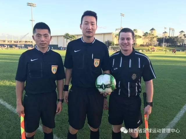 西安交通警察支队电话_2017西安足球比赛_西安交警支队咨询电话