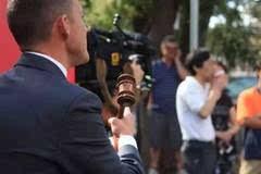 【澳洲暴走早报】17年个人购汇额度不变,但申报信息更加细化!新年维州海外购房土地税增加1%!中国房价猛增,悉尼、墨尔本望尘莫及!