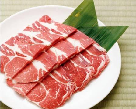 吃货看过来!牛肉各部位吃法大集合