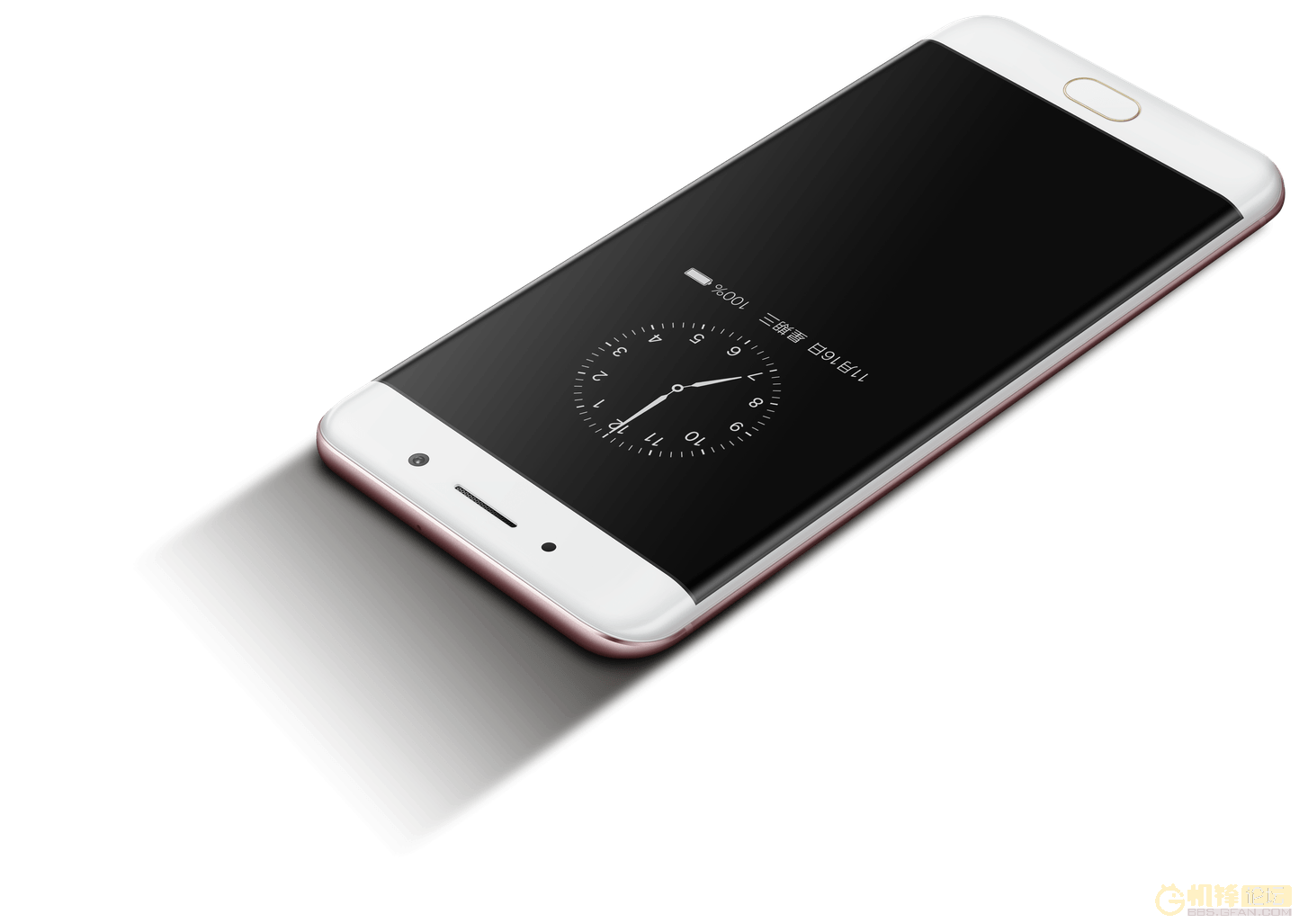 2016年最佳安卓手机评选: 你的手机有没有上榜?-搜狐