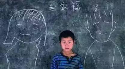 佛山一小学6年级作文 我的梦想是做一个小偷