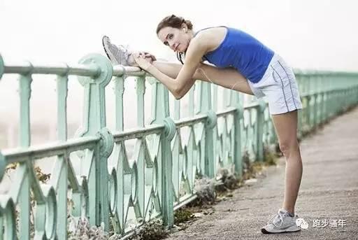 冲刺想要身体v身体素质篮球?提高跑帮你提高爆木兰拳第28式叫啥图片