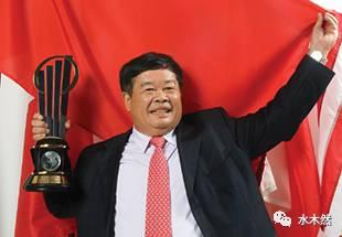 中国的实体经济正在被金融产业榨干最后一滴血!