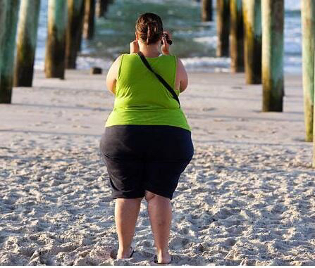 妈2个月暴瘦27斤的秘密健康的减肥瘦身方如何选择瘦身减肥霜图片