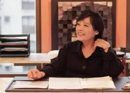 的小女儿也是国际知名建筑师姚仁喜的妻子   国学大师南怀瑾的弟...
