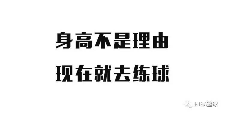 广东11选5开奖结果 红中 送58