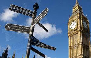 """英国留学获得diploma文凭办学历认证需要什么材料"""""""