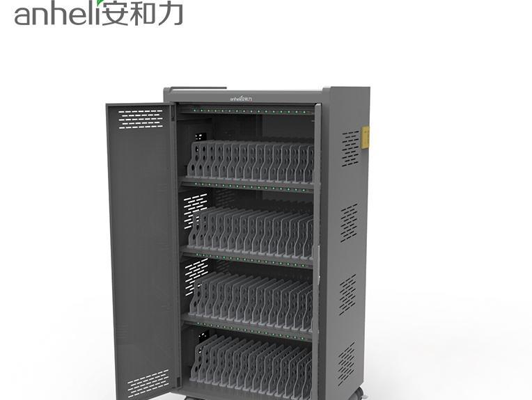 """广州智能管理平板充电车安和力生产厂家"""""""