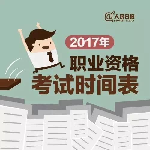"""人民日报再发文:2017年执业药师含金量越来越高!"""""""