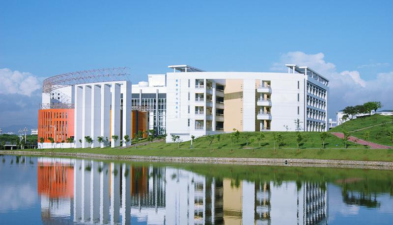 广东省最值得报考的20所大学,看一下都有哪些
