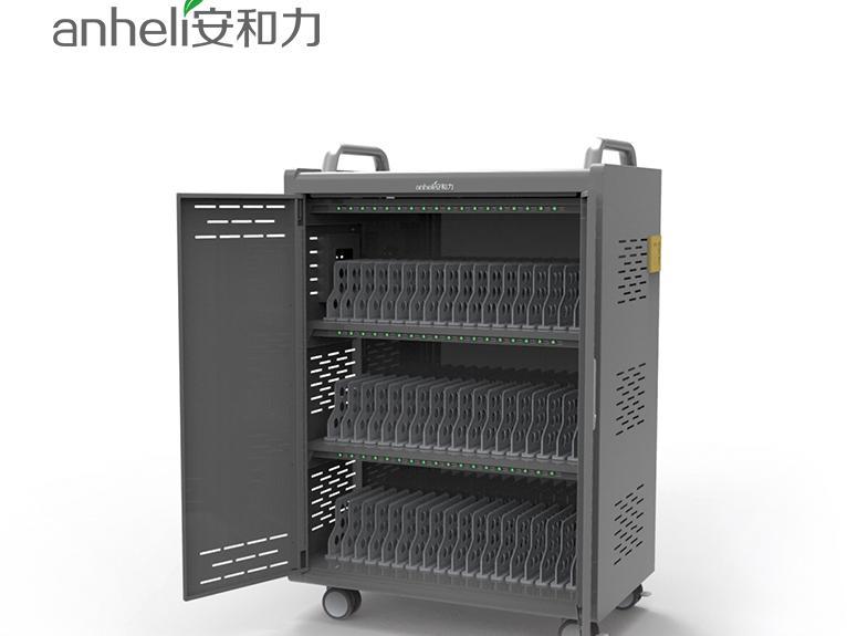 """广州智能管理平板充电车安和力厂家直销"""""""