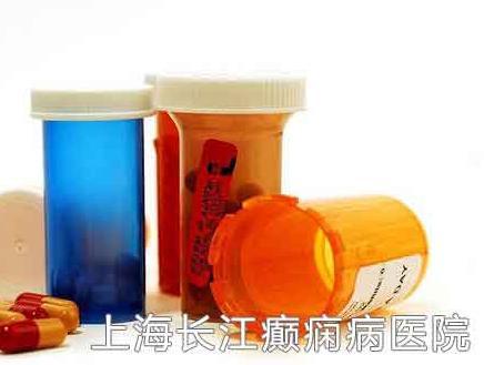 """面对久治不愈的癫痫,该如何选择抗癫药物"""""""