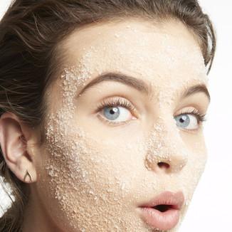 """远离激素依赖性皮炎,美容护肤有哪些事不能做"""""""