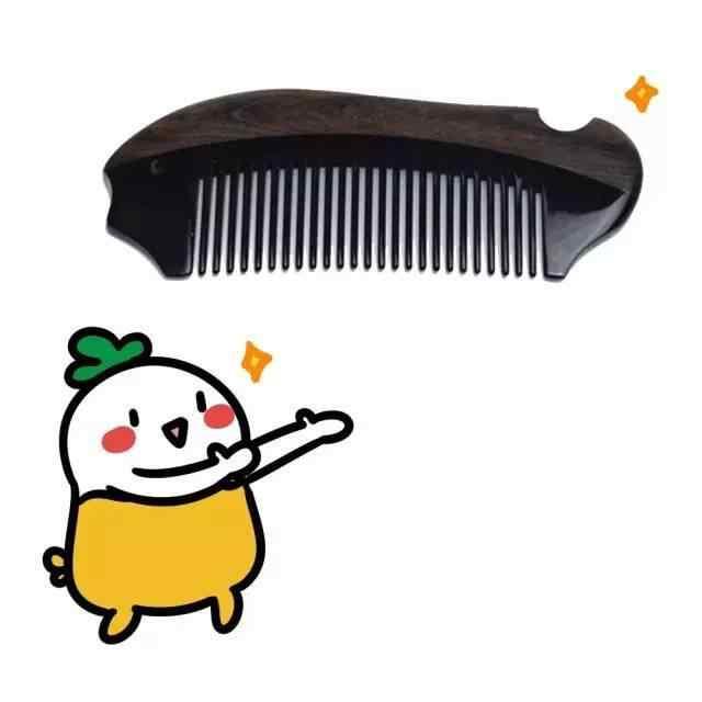 为什么你弄什么发型都不好看? 一定是忽略了这个!