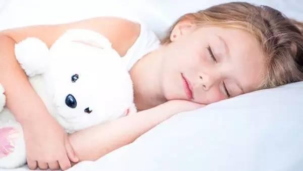 晚上这个点让孩子睡觉,孩子会更聪明! - 风帆页页 - 风帆页页博客