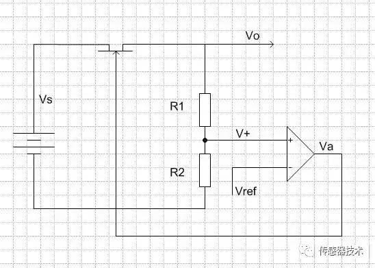 """涨逼格!轻松教你玩转硬件电路设计"""""""