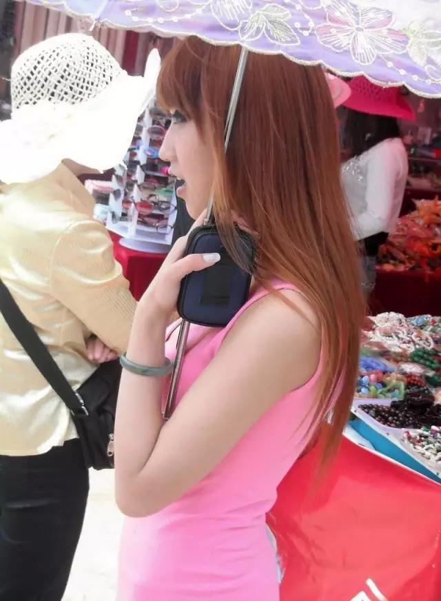 能代购的彩票APP-新版APP下载 【ybvip4187.com】-西北西南-西藏-林芝