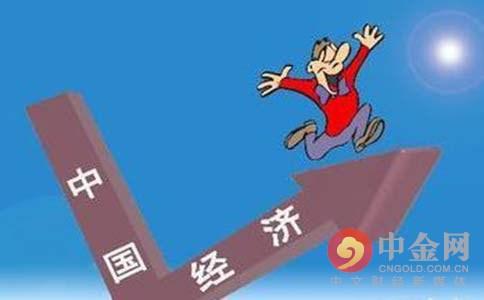 2012中国gdp增长图_2017中国经济GDP增长或在6.5%左右M2增长12%图