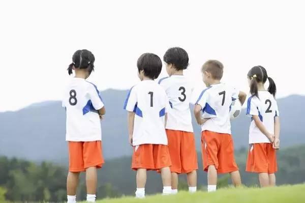 【组图】校园足球存在的6大乱象已成顽疾!,足