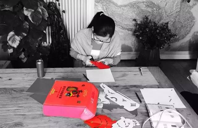 """今日截团:给中国孩子的鸡年礼物——非物质文化遗产"""""""