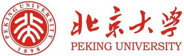 """2018年北京大学翻译硕士英语考研专业课出题趋势"""""""