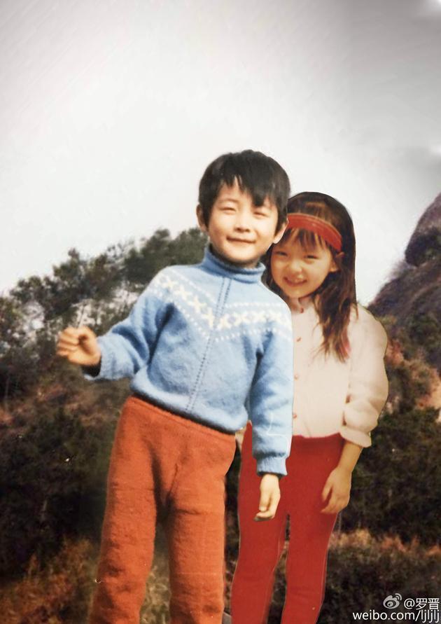 仙剑留守儿童村村长胡歌同学表示:那怪我喽!   王宝强马蓉离婚事件