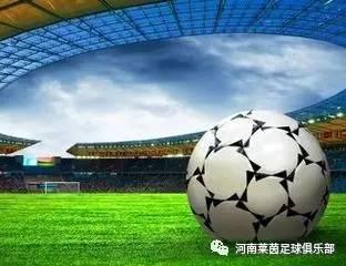 """中国足球也要去挖掘自己的柴崎岳"""""""