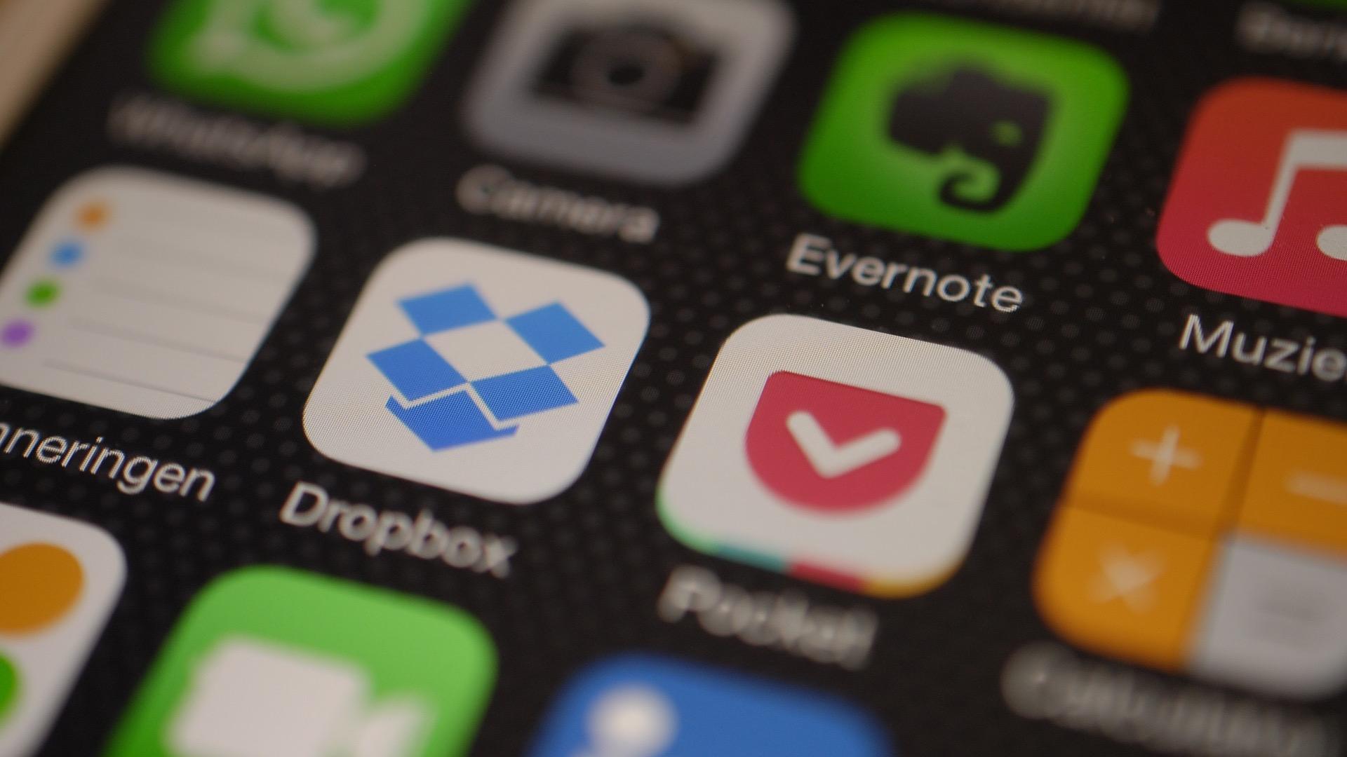 """美国最受欢迎App出炉:Facebook、Google包揽前十"""""""