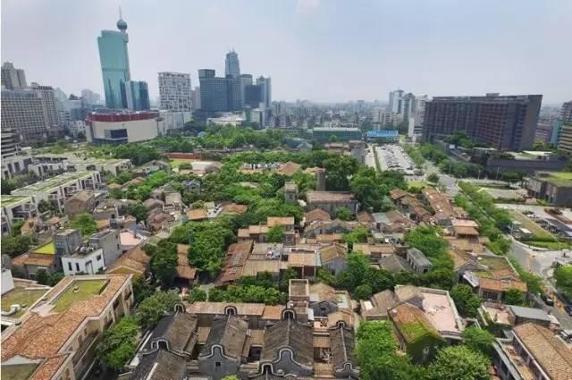 日本区gdp_日本经济研究中心城市GDP预测:2035年上海和北京跻身前五