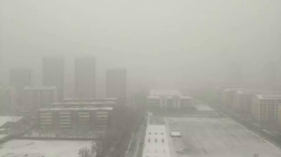 """不知雾霾为何物:这个国家基本实现100不用煤炭发电"""""""