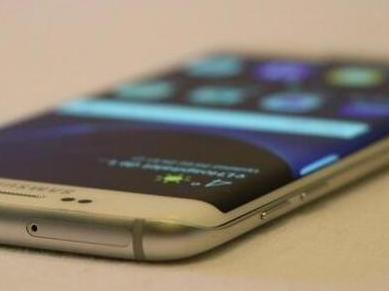 """三星Note7爆炸原因已查明, S8 的上市被推迟。"""""""