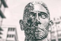 """盘点丨人工智能 2016 十大里程碑盘点!革命还是泡沫"""""""