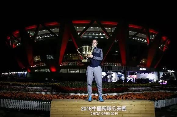 国杯帆船赛成热门新资源,中国2016乙级足球联
