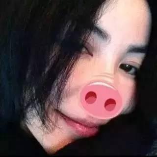 Rose【她演唱会走音被哄,被骂小三险出家,如今恋小11岁鲜肉成少女,让所有人上瘾!】(6934) - Rose - Rose Yang的博客