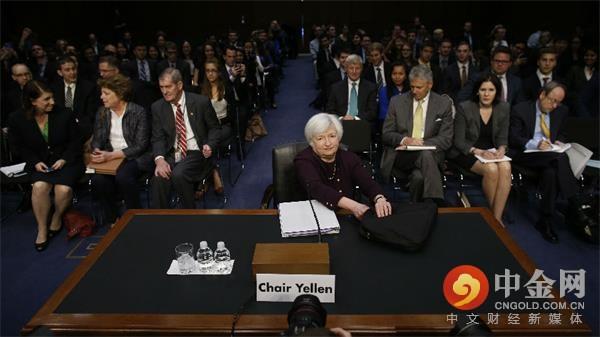 FOMC12月会议纪要来袭 各大投行怎么看?(图)