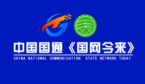 中国国通通讯囹�a_经过多方比较,认为中国国通通讯(国网今来商城加盟代理)的项目是一个
