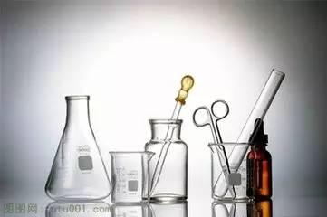 【初中】实词成分混合物重要化学、物质俗称、化学语文初中图片
