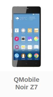 2017开年盘点 全球最薄的20款手机