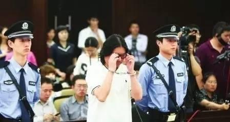 """王思聪对不起中国五大""""学二代""""没有你_七星彩论坛南海网彩票社"""