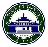 2016中国最能吃大学排行出炉,北大狂甩清华32个身位