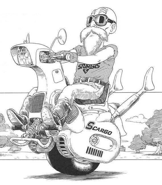 动漫 简笔画 卡通 漫画 手绘 头像 线稿 570_652