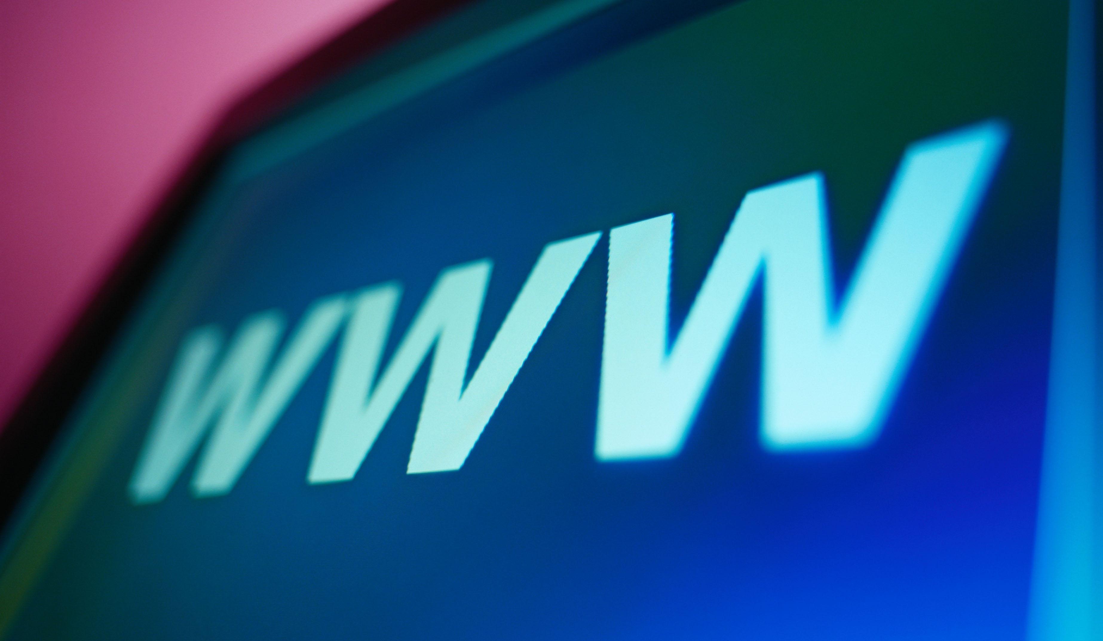 """【无极4】定义产业互联网——区块链时代地产模式升级研讨会""""圆满落幕"""
